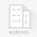 沈阳日月新机械有限公司