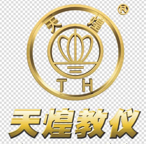 浙江天煌科技实业有限公司