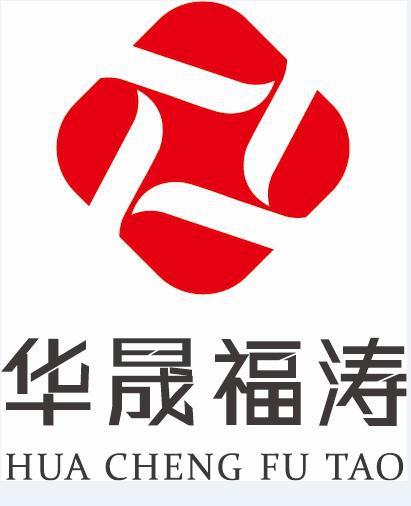 常州市华晟福涛光电科技有限公司