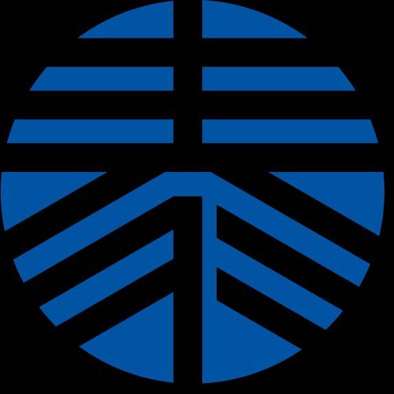 沈阳市华泰安全工程技术服务站