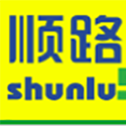 辽宁顺路物流有限公司(顺丰速运东北分拨区)