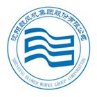 沈阳鼓风机集团股份有限公司