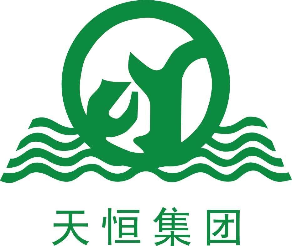 沈阳天恒纳米新材料科技有限公司