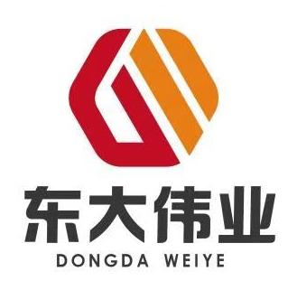 沈阳东大伟业液压气动装备有限责任公司