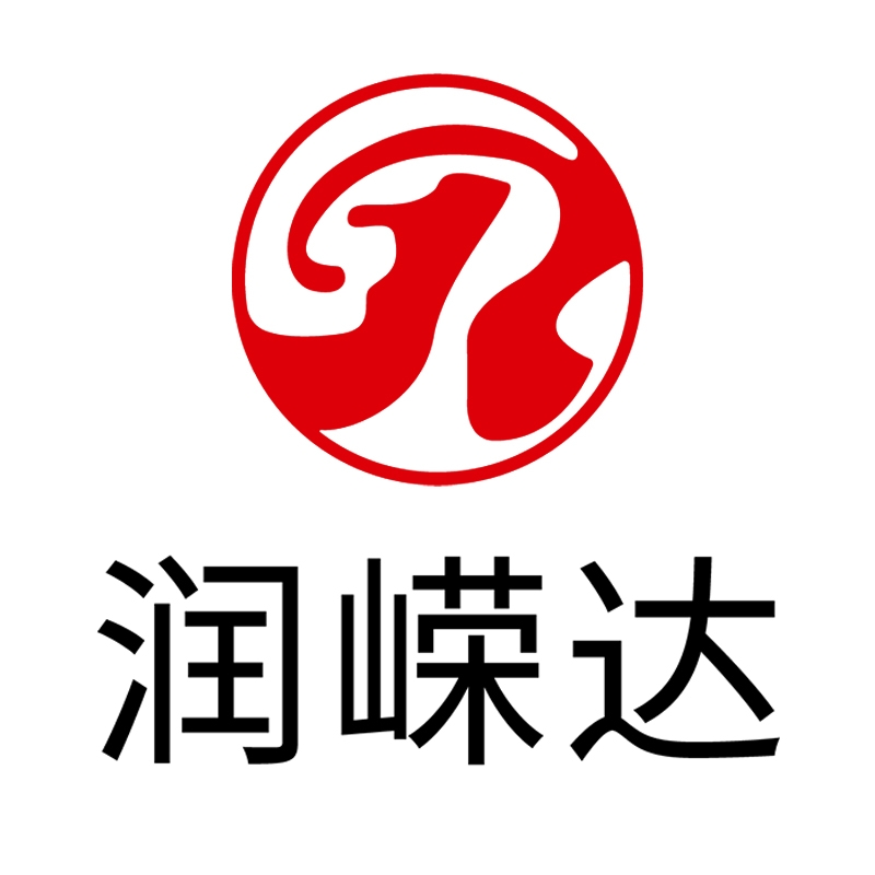 辽宁润嵘达贸易有限公司