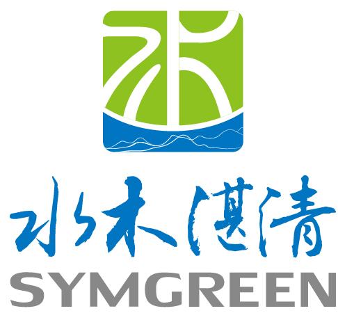 水木湛清(北京)环保科技有限公司