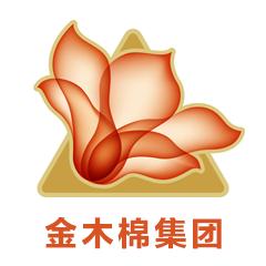 金木棉集团