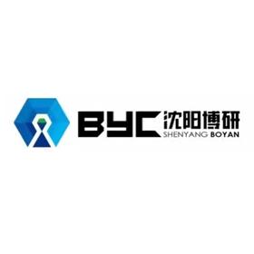 沈阳博研铁路车辆配件有限公司