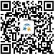 第八届大中城市联合招聘高校毕业生  沈阳站巡回招聘会