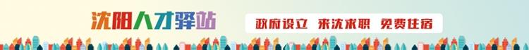 2021年沈阳市高校毕业生基层公共岗位服务计划 人员(第二批)招录总成绩公示